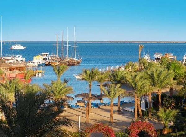 Отель_SULTAN_BEACH_4_Хургада_Хургада_Египет-3-481273_700x440