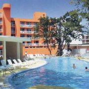 2425_133068589_Sun_Palace_Hotel_4_stele____ALL_INCLUSIVE___PASTE