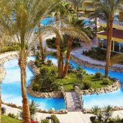 500-otel-sultan-beach-650x487