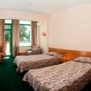 5818hotel_zdravets1hotel