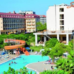 88157-magic-sun-hotel