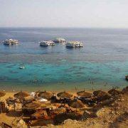 Beach6_at_the_luna_sharm_and_ocean club