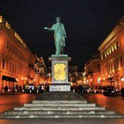 Turizm_Odessa_IMG_7941
