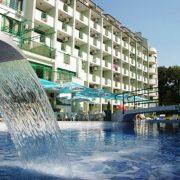 bulgaria_nisipurile_de_aur_hotel_zdravets_piscina