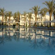pool3_at_the_luna_sharm