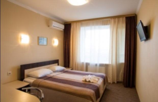 Недельный отдых в Одессе с проживанием в улучшенных номерах, с обедом в день приезда и 5 завтраками по самой достойной цене!