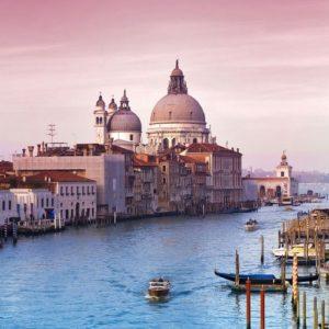 Венеция_4