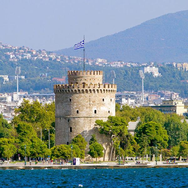 241_Thessaloniki-17