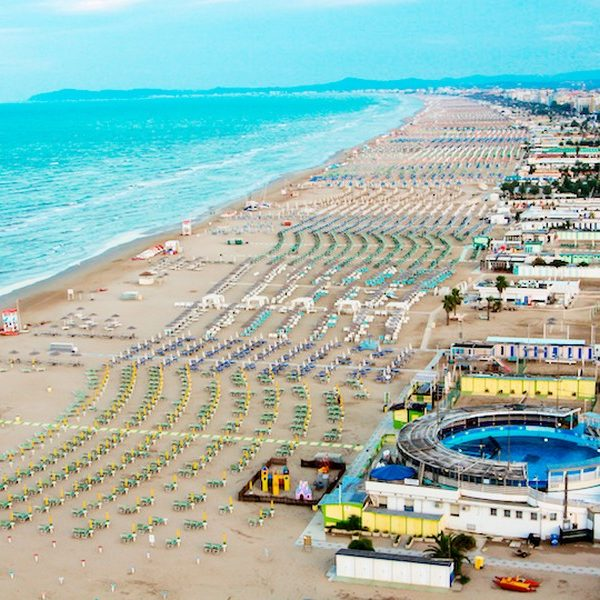 beaches-rimini2